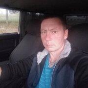 Евгений, 33, г.Ковернино