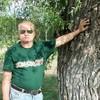 Сергей Кузнецов, 64, г.Лысые Горы