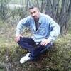 Алексей, 47, г.Магнитогорск