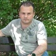 Sergei Vasiychenko, 47, г.Житомир