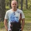 Виталий, 32, г.Куровское