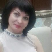 Татьяна 47 Челябинск