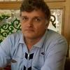 Alex, 55, г.Oberstdorf