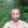 Igor, 21, г.Stare Miasto