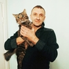 Jurij, 51, г.Вильнюс