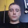 andrey, 36, Novozybkov