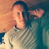 Дмитрий, 24, г.Абаза