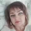 Olia, 37, Луцьк
