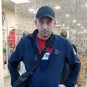 Руслан, 31, г.Светлый Яр