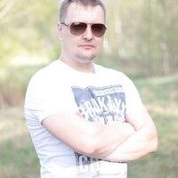 Евгений, 38 лет, Водолей, Ярославль