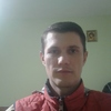 Евгений, 36, г.Керва