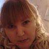 оксана, 40, г.Белоярский (Тюменская обл.)