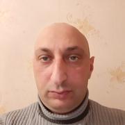 Арсен.Вартовск, 30, г.Нижневартовск