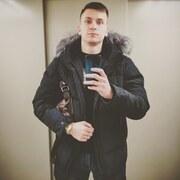 Сергей, 26, г.Пятигорск