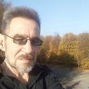 Николай, 58, г.Гусев