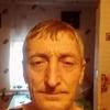 Viktor, 61, Orsk