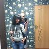 Евгения и Дмитрий, 27, г.Коломна
