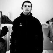 Артур Уразлин, 21, г.Октябрьский (Башкирия)