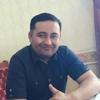Ойбек, 36, г.Ленинск