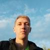 Володя, 35, г.Набережные Челны