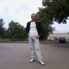 Владимир, 63, г.Новоалтайск