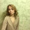 Кристина, 18, г.Архангельск