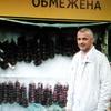 Гайдар, 45, г.Тында
