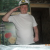 Михаил, 53, г.Обнинск