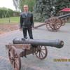 Виталий, 29, г.Вараш