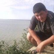 Данил Евсеев, 23, г.Цимлянск