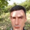 Галуст, 35, г.Сочи