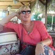 Инна Кузнецова, 51, г.Судак