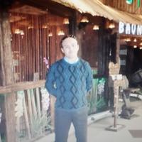 Александр Абезин, 36 лет, Близнецы, Воронеж