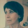 . Светлана, 49, г.Ставрополь