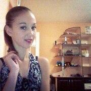 Людмила, 22, г.Пинск