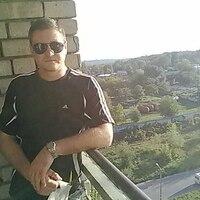 ГЛЕБ, 44 года, Близнецы, Киев