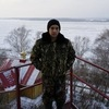 Dmitriy, 38, Kozmodemyansk