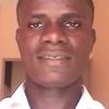 Nimo, 29, Accra