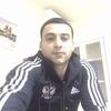 zaur, 31, г.Баку