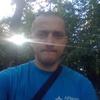 алексец, 35, г.Санкт-Петербург