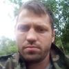 Артем Сафронов, 28, г.Новосибирск