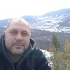 Aleksey, 44, Troitsk