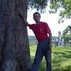 марат, 50, г.Баймак