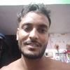 rahul, 28, г.Gurgaon