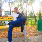виталий, 34, г.Кумертау