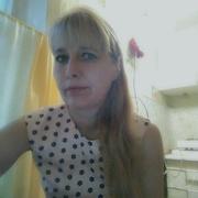 Оксана, 43, г.Серов