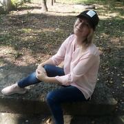 Ксения, 30, г.Арзамас
