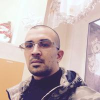 Жека, 34 года, Близнецы, Ульяновск