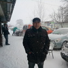 Шарафидин, 56, г.Красногвардейское