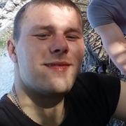 Игорь 30 лет (Рак) хочет познакомиться в Светловодске